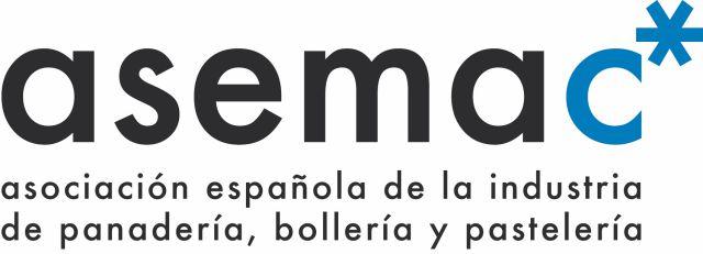asemac