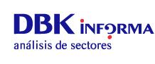 DBK - panadería y pastelería industrial