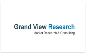 mercado PTFE Grand View Research