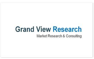 mercado PTFE Grand View Research