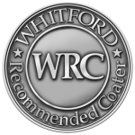 Whitford recommended coater wrc coatresa