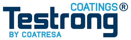 testrong coatings by coatresa