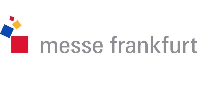 messe frankfurt 2018