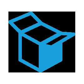 recubrimientos antiadherentes para el sector del embalaje
