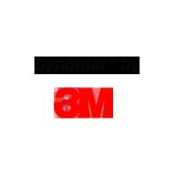 recubrimientos 3M Dynamar
