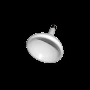 recubrimientos antiadherentes para sonda de electroestimulacion