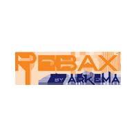 recubrimientos Arkema Pebax