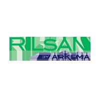 Recubrimientos Arkema Rilsan