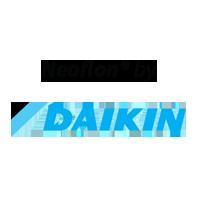 recubrimientos Daikin Neoflon