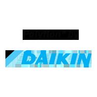 recubrimientos Daikin Polyflon