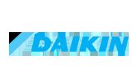 recubrimientos Daikin