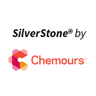 recubrimientos Dupont Chemours SilverStone