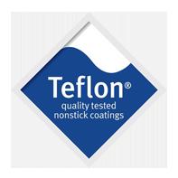 recubrimientos Dupont Chemours Teflon