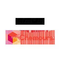 recubrimientos Dupont Chemours Tefzel