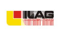 recubrimientos ILAG