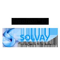 recubrimientos Solvay Algofon