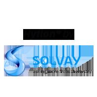 recubrimientos Solvay Hyflon