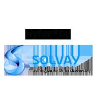 recubrimientos Solvay Hylar