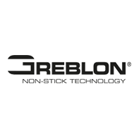recubrimientos Weilburger Greblon