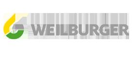recubrimientos Weilburger
