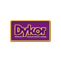 recubrimientos Whitford Dykor
