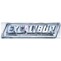recubrimientos Whitford Excalibur