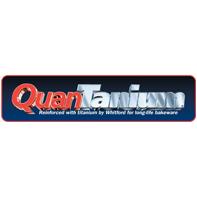 recubrimientos Whitford Quantanium
