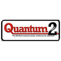 recubrimientos Whitford Quantum 2