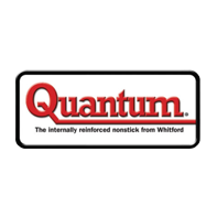 recubrimientos Whitford Quantum