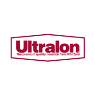 recubrimientos Whitford Ultralon