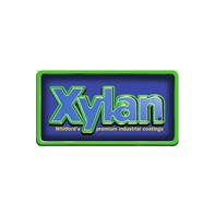 recubrimientos Whitford Xylan