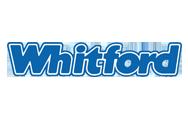 recubrimientos Whitford
