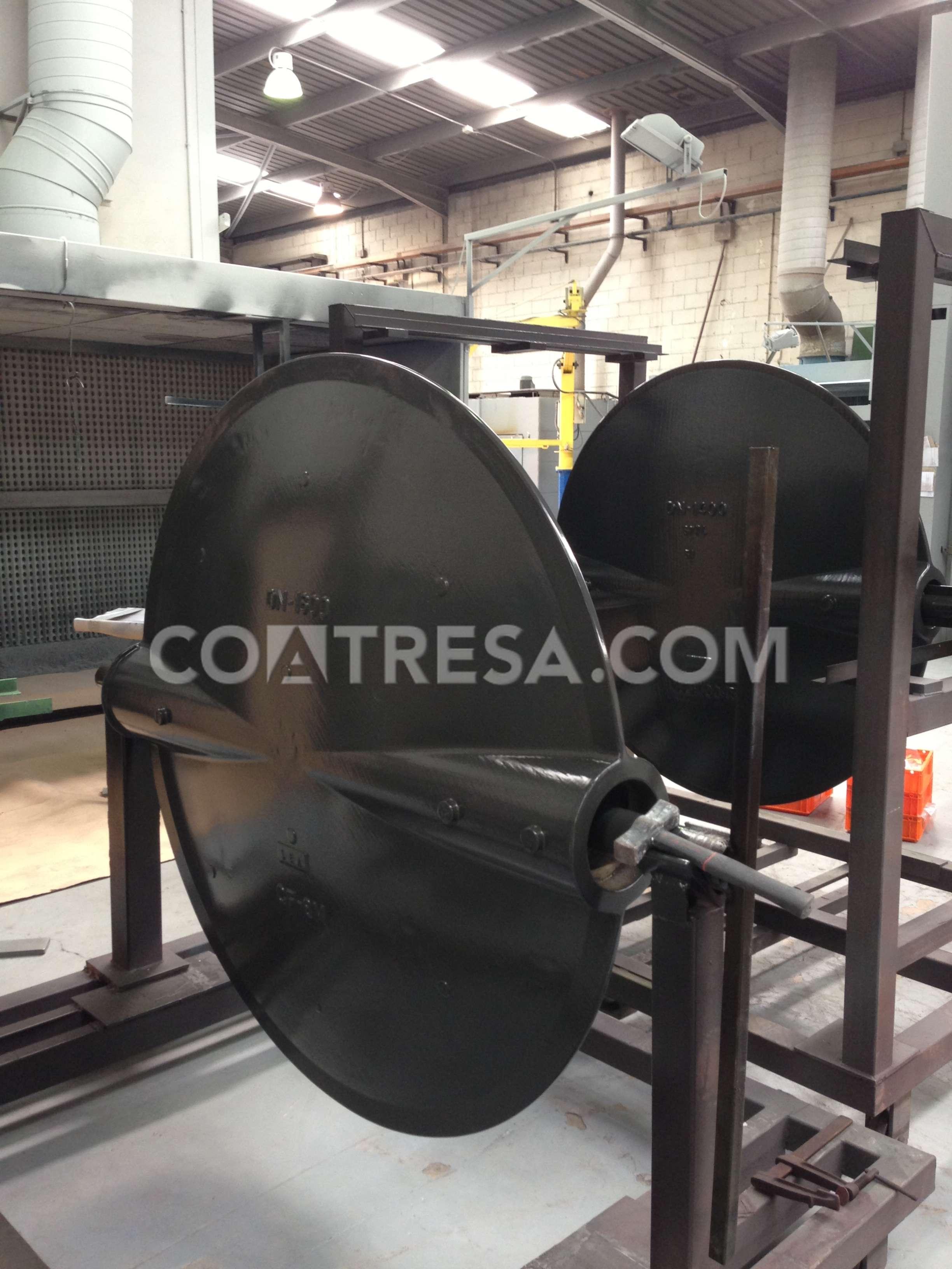 ectfe-coating