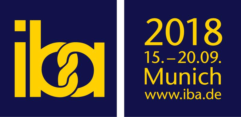 Coatresa presente en IBA Munich 2018