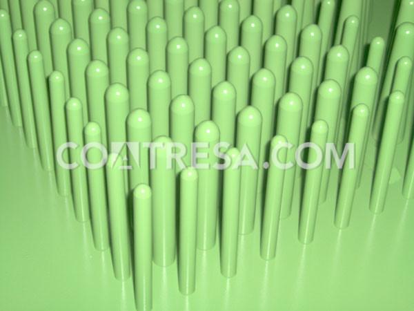 antiadherent-teflon-coating