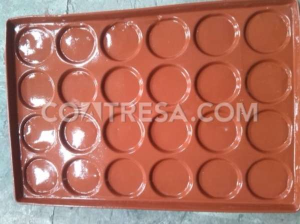 silicone-coated-tray