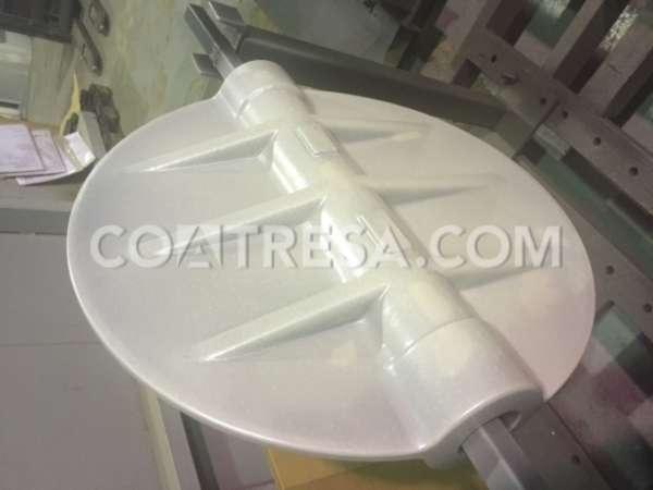 halar-fda-coating