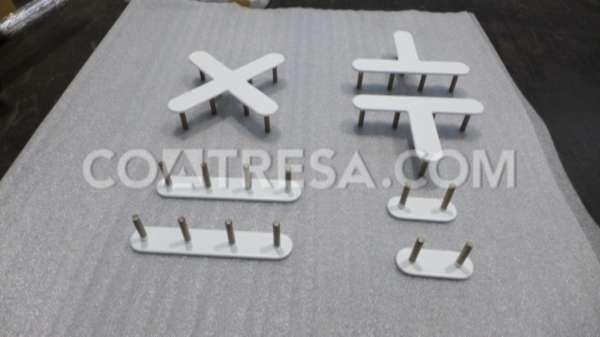 polyamide-coated-parts