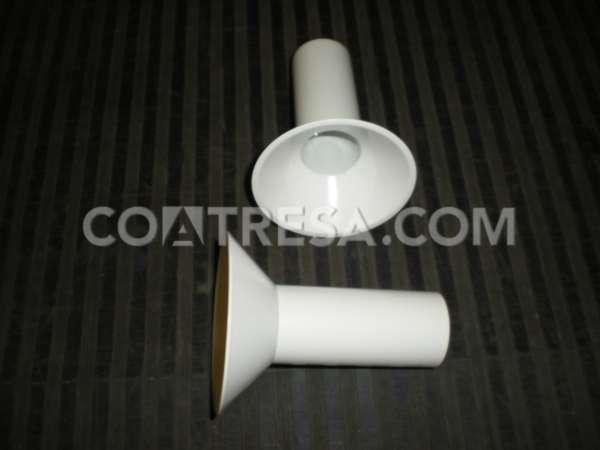 polyamide-coating