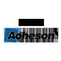 Acheson DAG coating