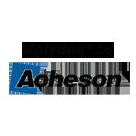 Acheson Molydag coating