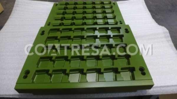 teflon-coated-cast