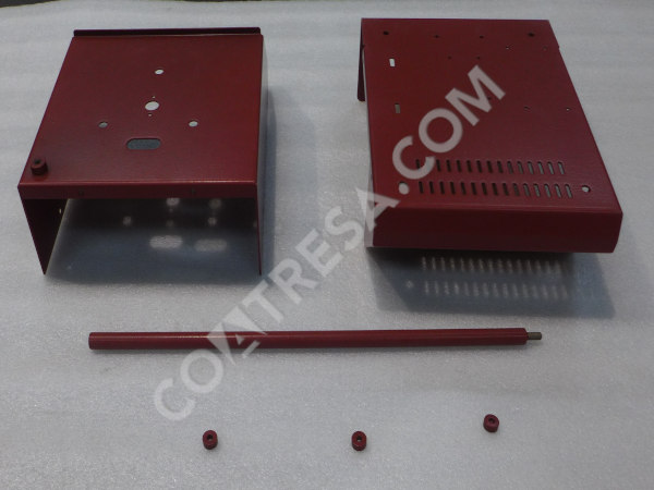 coating-ruby-red