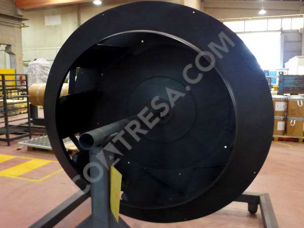 turbina-con-pintura-teflon