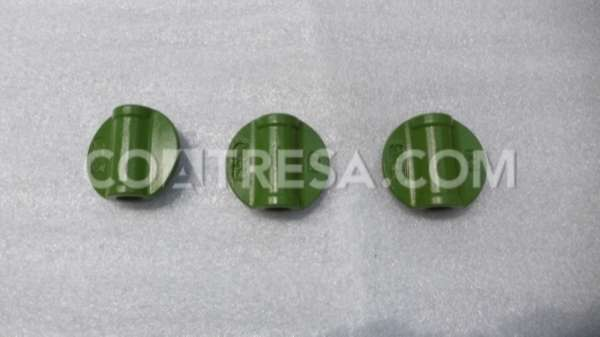 PFA-coating-pieces