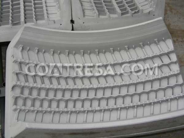 corundum-blasting-for-molds
