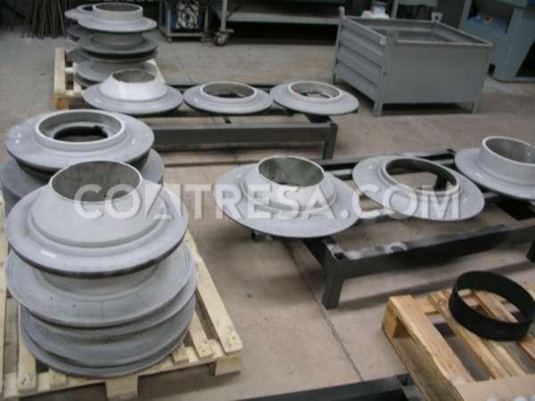 chorreado-de-piezas-industriales-con-corindon