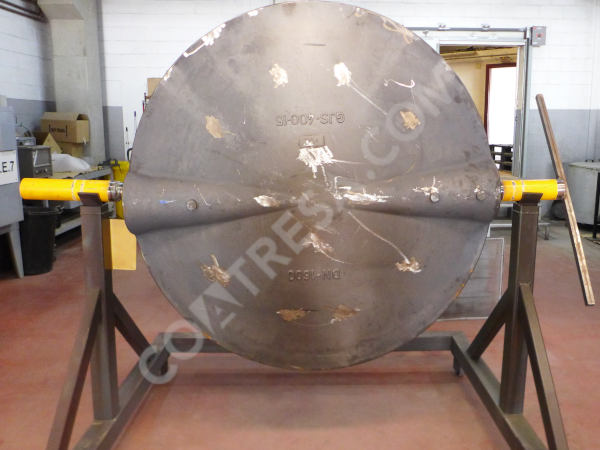 sandblasting-big-industrial-pieces