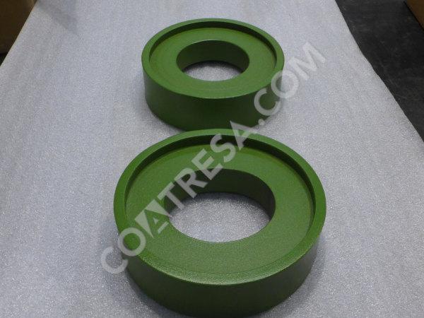 teflon-coated-thermoforming-mold