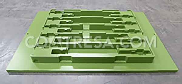 heat-sealing-plates-and-thermoforming-FDA